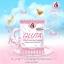 Pink Angel GLUTA Whitening Soap สบู่กลูต้าฟอกผิวขาว พิ้งส์แองเจิ้ล โฉมใหม่ สบู่กลูต้า เข้มข้นสุดในท้องตลาด thumbnail 4
