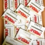 SHUFEE CHERRY TOMATO SOAP ซูฟี่ สบู่มะเขือเทศราชินี thumbnail 3