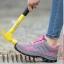 รองเท้านิรภัยสำหรับสุภาพสตรี thumbnail 2