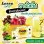 Lemon Collagen โบนิต้า เลมอน คอลลาเจน ผิวกระจ่างใส ผิวเนียนนุ่ม ชุ่มชื่น มีออร่า ไม่โทรม ไม่คล้ำ thumbnail 4