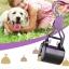 อุปกรณ์คีบเก็บมูลสุนัข thumbnail 1