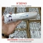 X'BEiNO MICRO FACE SERUM เอ็กซ์'บิไอโน่ เมโสหน้าใส ของแท้ อย.ไทย by MB GUARANTEE thumbnail 12