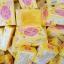 Pure Face Mask Power Soap by Jellys สบู่เจลลี่ มาส์กหน้าเพียวเฟส 7 อิน 1 สบู่หน้าไม่มัน thumbnail 16