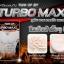 Two Up By Turbo Max ทูอัพ บาย เทอร์โบแม็กซ์ ขนาดเล็ก บรรจุ 30 แคปซูล thumbnail 7