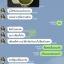 Ime Fish Collagen Peptide Matcha Green Tea ไอเม่ มัทฉะ ชาเขียว คอลลาเจนเปปไทด์จากปลา thumbnail 9