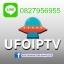 ufoiptv ดูหนัง ดูบอล ช่องกีฬา สารคดี บันเทิง การ์ตูน หนัง18+ ช่องชั้นนำของเมืองไทย ครบจบในหนึ่งเดียว thumbnail 3
