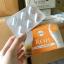 RESIS รีซิส อาหารเสริมสำหรับคน ดื้อยา ลดยาก ผ่านยาลดมาเยอะก็ลด thumbnail 7