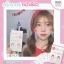 DODO LABEL สติกเกอร์แปะหน้าเรียว เปลี่ยนหน้าบาน เป็นหน้าเป๊ะ นวัตกรรมใหม่ของสาวเกาหลี thumbnail 12