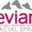 สเปรย์น้ำแร่เอเวียง Evian facial spray thumbnail 2