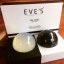 EVE'S YIN YANG DUO SOAP อีฟส์ สบู่หยินหยาง สบู่นวัตกรรมผสานความสมดุล thumbnail 6