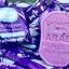 ARAB SOAP PLUS RICEBERRY by CHOMNITA สบู่อาหรับ พลัส ไรซ์เบอร์รี่ ที่สุดของการดูแลผิว thumbnail 20