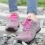 รองเท้านิรภัยสำหรับสุภาพสตรี thumbnail 3