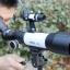 """กล้องดูดาว JIEHE F350*50 """"ส่องไกลไปนอกโลก"""" thumbnail 7"""