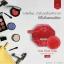 Ruby Roses ASTA GLUTA SOAP รับบี้ โรส สบู่อัญมณีสีแดง thumbnail 8