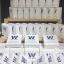 Mr.Wat Extra Cover Cake Powder SPF25 PA+++ แป้งพัฟ มิสเตอร์วัฒน์ ราคาสบายกระเป๋า คุณภาพเคาน์เตอร์แบรนด์ thumbnail 15