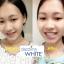 dazzling WHITE INSTANT WHITENING PEN เจลปากกาฟอกฟันขาว จบปัญหาฟันเหลือง ในแท่งเดียว thumbnail 27