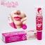 M.Chue Kiss Me Nipple Pink & Lip Tattoo เอ็ม.จู คิสมี นิปเปิล พิงค์ แอนด์ ลิป แทททู เจลสักหัวนม และริมฝีปากชมพูชั่วคราว thumbnail 3