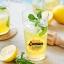 Lemon Collagen โบนิต้า เลมอน คอลลาเจน ผิวกระจ่างใส ผิวเนียนนุ่ม ชุ่มชื่น มีออร่า ไม่โทรม ไม่คล้ำ thumbnail 18