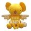 Cardcaptor Sakura - Big Plush Kerberos(Pre-order) thumbnail 1