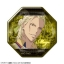 Dance with Devils - Pukutto Magnet Collection 12Pack BOX(Pre-order) thumbnail 8