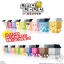Kijou no Keypyon with Tirol Choco 12Pack BOX (CANDY TOY)(Pre-order)) thumbnail 5