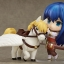 Nendoroid - Fire Emblem: New Mystery of the Emblem -Heroes of Light and Shadow- Shiida New Mystery of the Emblem Edition(Pre-order) thumbnail 3