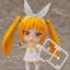 Nendoroid - Ultimate! Nipako-chan: Nipako (Good Smile Color Ver.) (Pre-order) thumbnail 2