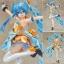 Hatsune Miku -Project DIVA- 2nd - Miku Hatsune Orange Blossom Ver. 1/7 Complete Figure(Pre-order) thumbnail 1