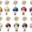 Star-mu - Swing Badge 10Pack BOX(Pre-order) thumbnail 1