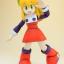 Mega Man - Roll 1/10 Plastic Kit(Pre-order) thumbnail 2