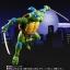Teenage Mutant Ninja Turtles - Leonardo - S.H.Figuarts - 1987 (Limited) thumbnail 5