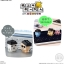 Kijou no Keypyon with Tirol Choco 12Pack BOX (CANDY TOY)(Pre-order)) thumbnail 9
