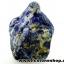 ▽ลาพิส ลาซูลี่ Lapis Lazuli ก้อนธรรมชาติ (184g) thumbnail 3