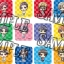 Storm Lover Pita-clean 18Pack BOX(Pre-order) thumbnail 1