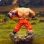 Dracap Memorial 01 Dragon Ball Super - Son Goku Complete Figure(Pre-order) thumbnail 4