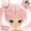 DAL - Princess Small Lady(Pre-order) thumbnail 10