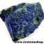 ▽ลาพิส ลาซูลี่ Lapis Lazuli ก้อนธรรมชาติ (13g) thumbnail 5