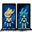 "Tamashii Buddies - Sailor Uranus ""Sailor Moon""(Pre-order) thumbnail 5"