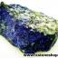 ▽ลาพิส ลาซูลี่ Lapis Lazuli ก้อนธรรมชาติ (10g) thumbnail 3
