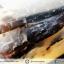 ▽เดนไดทริก อาเกต Dendritic Agateขัดมันจากมาดากัสการ์ (37g) thumbnail 3