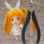 Nendoroid - Ultimate! Nipako-chan: Nipako (Good Smile Color Ver.) (Pre-order) thumbnail 4