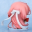 Medicchu - Kantai Collection -Kan Colle- Akashi Complete Figure(Pre-order) thumbnail 3