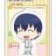 WORKING!!! - Trading Acrylic Keychain 8Pack BOX(Pre-order) thumbnail 8