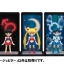 "Tamashii Buddies - Sailor Jupiter ""Sailor Moon""(Pre-order) thumbnail 6"