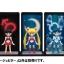 "Tamashii Buddies - Sailor Jupiter ""Sailor Moon""(Pre-order) thumbnail 6"