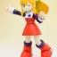 Mega Man - Roll 1/10 Plastic Kit(Pre-order) thumbnail 7
