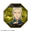 Dance with Devils - Pukutto Magnet Collection 12Pack BOX(Pre-order) thumbnail 9