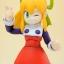 Mega Man - Roll 1/10 Plastic Kit(Pre-order) thumbnail 11