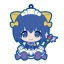 Pulish Nurse Witch Komugi-chan R - Trading Rubber Strap 6Pack BOX(Pre-order) thumbnail 5