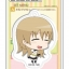 WORKING!!! - Trading Acrylic Keychain 8Pack BOX(Pre-order) thumbnail 5